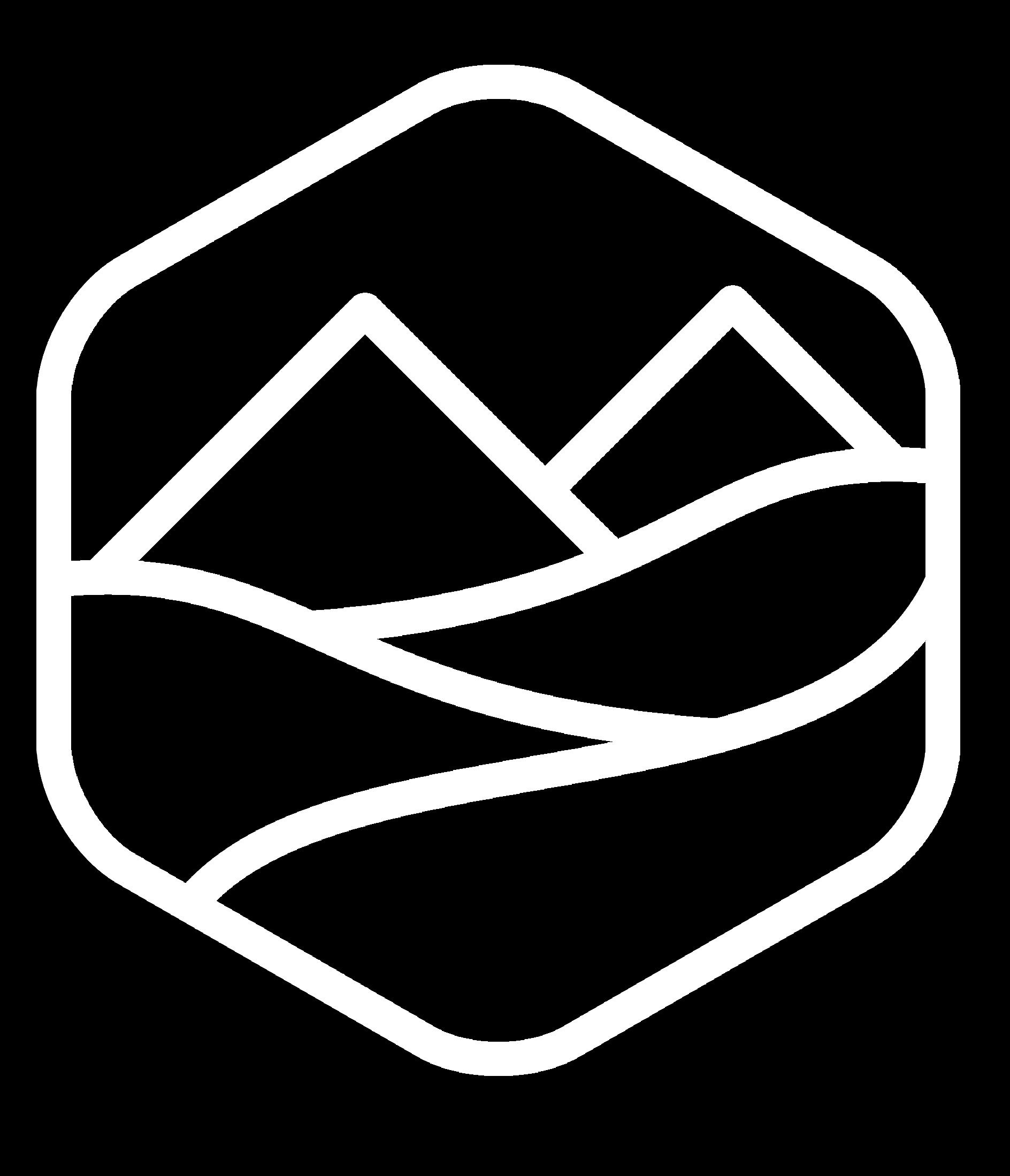 Naturschutzverein Mitten im Sauerland e.V.